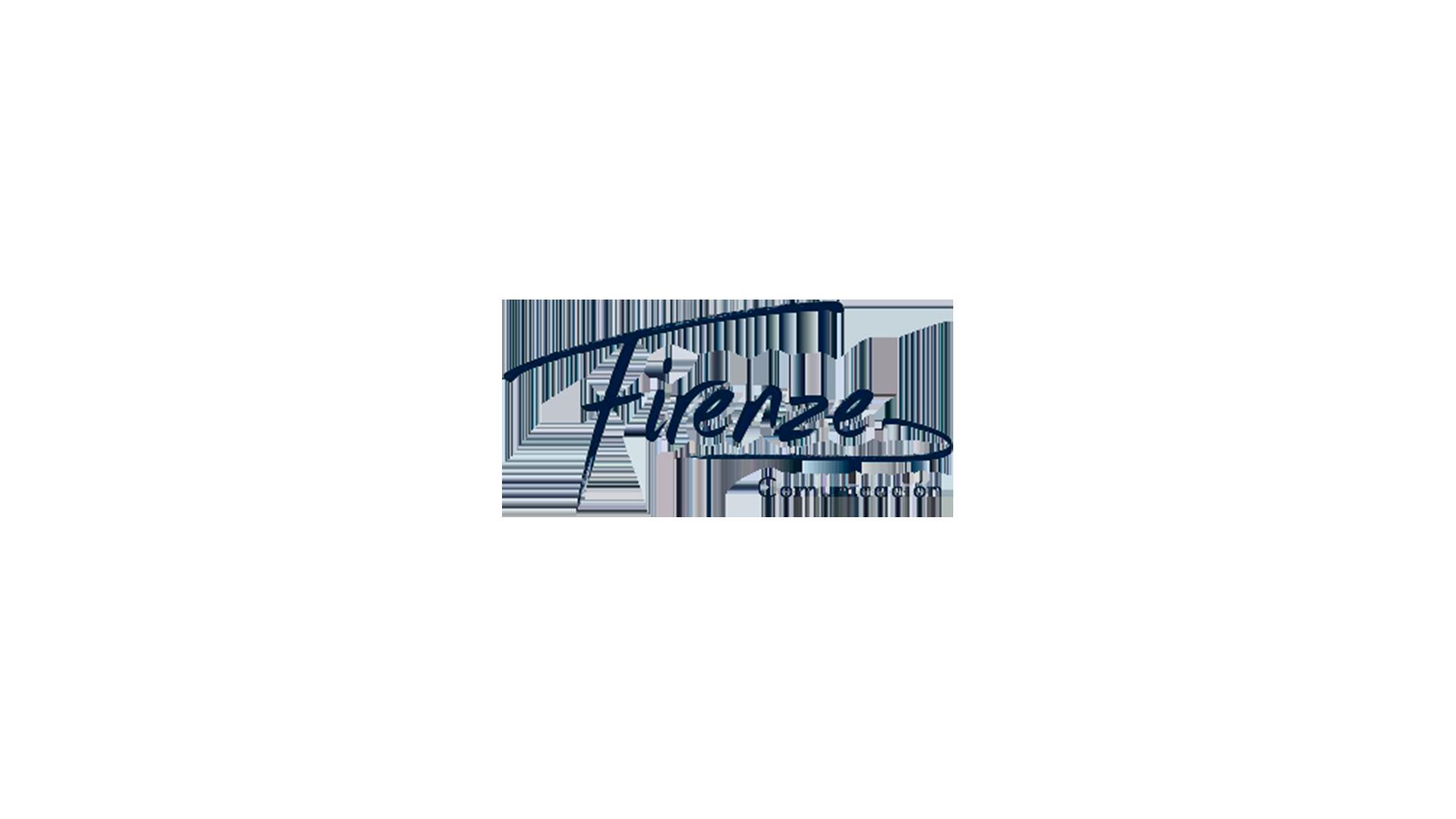 logo-firenze